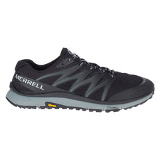 Bare Access XTR - Men's Trail Running Shoes