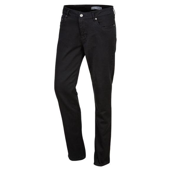 1830 - Jeans pour femme