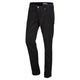 1830 - Jeans pour femme  - 0