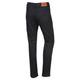 1830 - Jeans pour femme  - 1