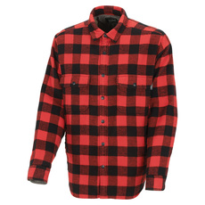 Oxbow - Men's Long-Sleeved Shirt