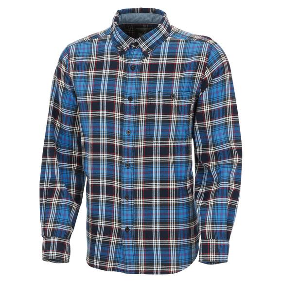 Trout Run - Men's Shirt