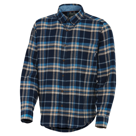 Trout Run - Men's Shirt