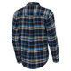 Trout Run - Men's Shirt  - 1