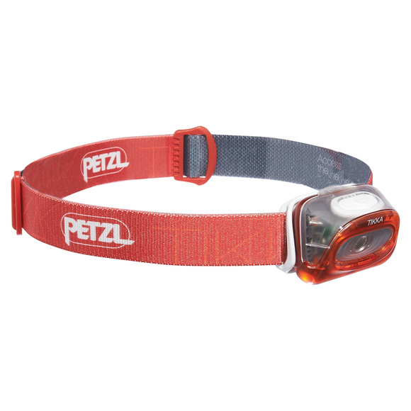Tikka - Headlamp