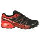 Speedcross Vario GTX - Men's Trail Running Shoes - 0