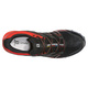 Speedcross Vario GTX - Men's Trail Running Shoes - 2