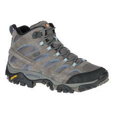 Moab 2 Mid WP - Women's Hiking Boots