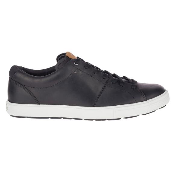 Barkley Capture - Men's Fashion Shoes