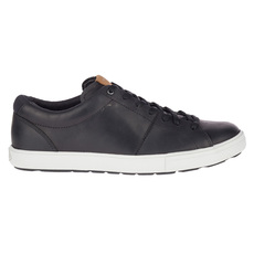 Barkley Capture - Men's Fashion Shoes