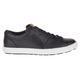 Barkley Capture - Men's Fashion Shoes - 0