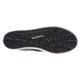 Barkley Capture - Men's Fashion Shoes - 1