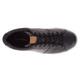 Barkley Capture - Men's Fashion Shoes - 2