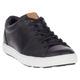Barkley Capture - Men's Fashion Shoes - 3