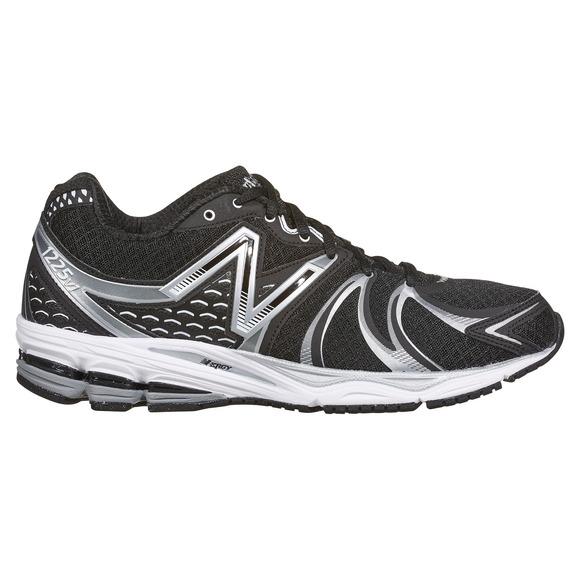 M1225gb1 - Chaussure de course pour homme