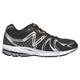 M1225gb1 - Chaussure de course pour homme - 0