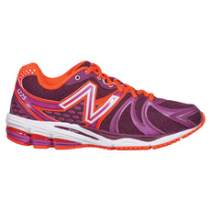 W1225pp1 - Women's Running Shoe
