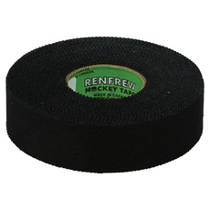 Pro Blade - Black Hockey Tape