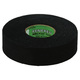 Pro Blade - Black Hockey Tape - 0