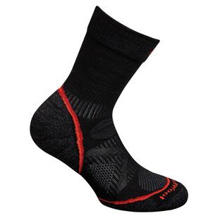 Phd Nordic - Men's Sock