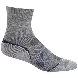 PhD Ski Medium - Men's Ski Socks