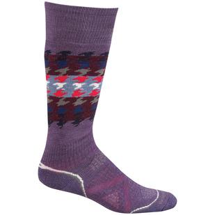 Phd Snowboard Medium - Women's Snowboard Socks
