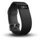 Charge HR (Large) - Adult's Activity Tracker   - 0