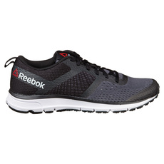 One Distance - Men's Running Shoes