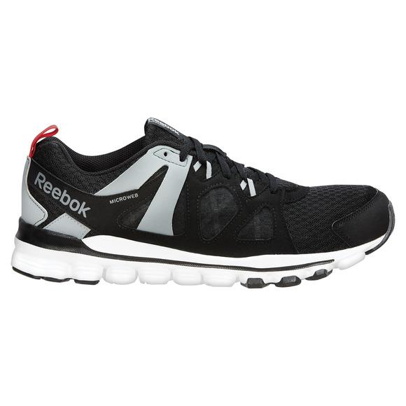 Hexaffect Run 2.0 - Chaussures de course à pied pour homme