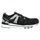 Hexaffect Run 2.0 - Chaussures de course à pied pour homme  - 0