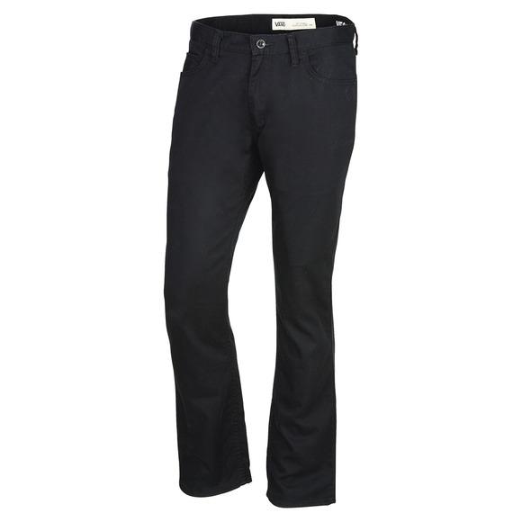 V56 Standard/AV Covina II - Pantalon pour homme