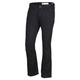 V56 Standard/AV Covina II - Men's Pants  - 0