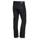V56 Standard/AV Covina II - Men's Pants  - 1