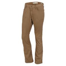 V56 Standard/AV Covina II - Men's Pants