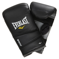 Protex Heavy Bag - Boxing Gloves