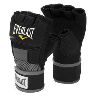 Evergel (Grand) - Gants de protection de boxe pour homme