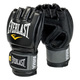 7778BSM - Adult's Pro Style Grappling Gloves  - 0