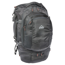 Cavanna 50 - Travel Backpack