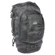 Cavanna 50 - Unisex Travel Backpack  - 0