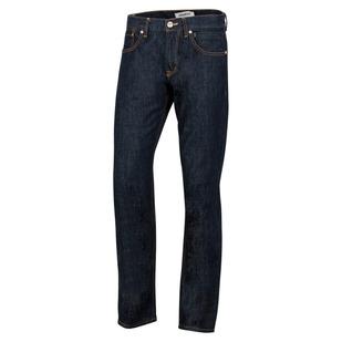 Sequel Rinse - Jeans pour homme