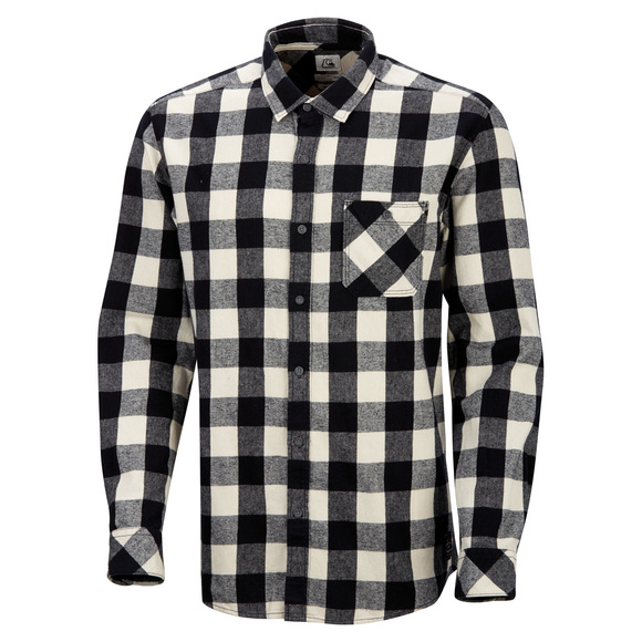 Motherfly - Men's Shirt