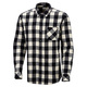 Motherfly - Men's Shirt - 0