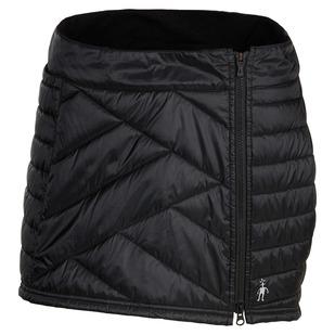 Corbet 120 - Women's Skirt