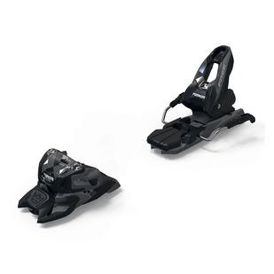 Free Ten ID 100 mm - Fixations de ski alpin pour adulte