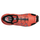 Speedcross 4 GTX - Women's Trail Running Shoes  - 2