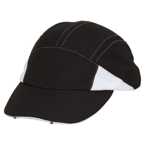 Tri-Viz - Men's Adjustable Cap