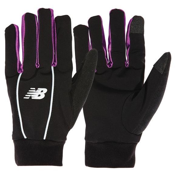 Challenger - Women's Running Gloves