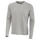 Lindow - Men's Knit Sweater  - 0