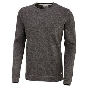 Lindow - Men's Knit Sweater