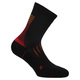 BH903D - Men's Compression Socks - 0